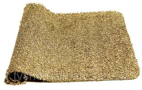 Какой коврик положить в прихожую