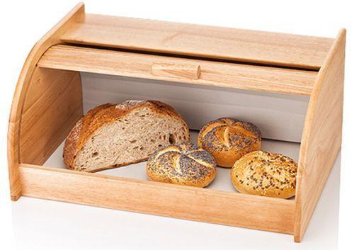 Хлебницы – критерии выбора