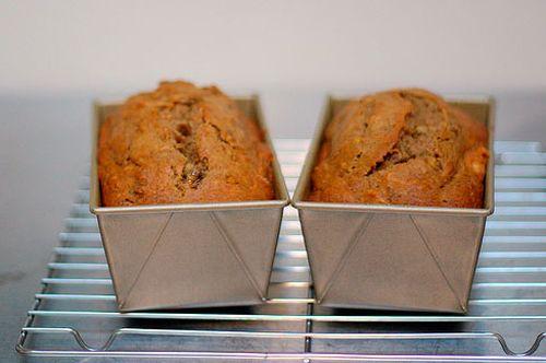 Форма для выпечки хлеба в домашних условиях